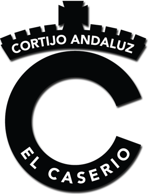 Cortijo El Caserío