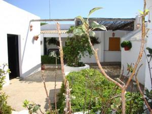 exteriores cortijo el caserio conil (10)
