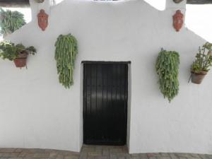 exteriores cortijo el caserio conil (18)